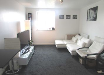 Thumbnail 1 bed flat to rent in Station Road, Borehamwood