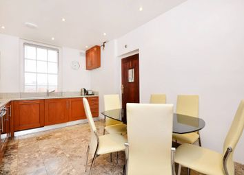 Thumbnail 2 bedroom flat to rent in Eyre Court, St John's Wood