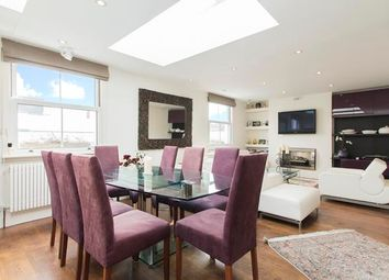 Thumbnail Room to rent in Redfield Lane, London