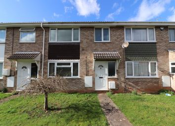 Thumbnail 3 bed terraced house for sale in Kingscote, Yate, Bristol
