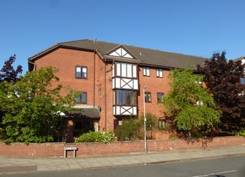 Thumbnail 2 bed property for sale in Birkenhead Road, Hoylake, Wirral