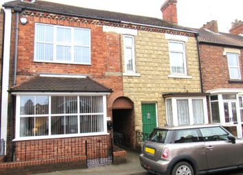 3 bed end terrace house for sale in Union Road, Thorne DN8