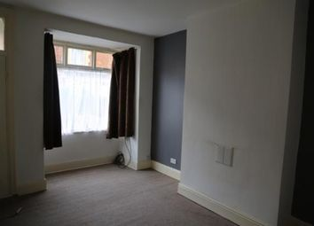 Thumbnail 2 bedroom terraced house to rent in Renfrew Street, Hull