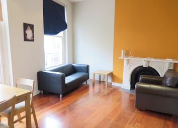 Thumbnail 1 bed flat to rent in Old York Rd, Wandsworth, London