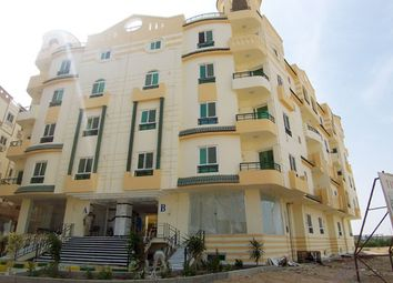 Thumbnail 1 bed apartment for sale in El Gabal El Shamaly، Downtown، Hurghada، البحر الأحمر، Egypt