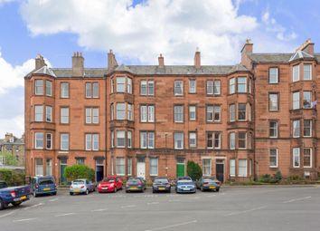 Thumbnail 1 bed flat for sale in 7 2F1, Montpelier Terrace, Edinburgh