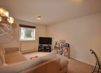 Thumbnail 1 bed flat to rent in Observer Drive, Watford
