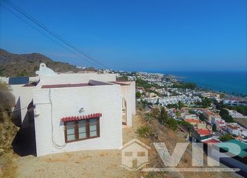 Thumbnail 2 bed detached house for sale in Indalo Mountain, Mojácar, Almería, Andalusia, Spain