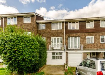 Thumbnail 5 bedroom property for sale in Belgravia Gardens, Bromley