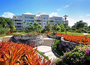 Thumbnail 6 bed apartment for sale in Lyford Cay, Nassau/New Providence, The Bahamas