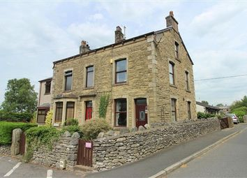 Thumbnail 4 bed property for sale in Church View, North Road, Carnforth