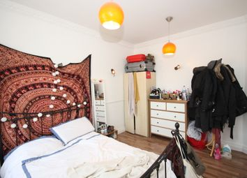 Thumbnail 1 bedroom flat to rent in Cephas Avenue, London