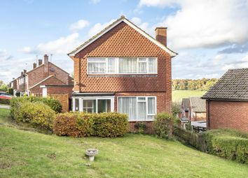 3 bed detached house for sale in Poles Hill, Chesham HP5