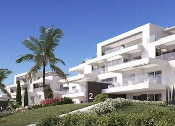 Thumbnail 3 bed apartment for sale in Atalaya, Málaga, Andalusia