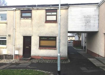 Thumbnail 3 bedroom semi-detached house to rent in Baird Drive, Erskine