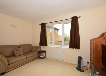 1 bed flat for sale in Coe Avenue, London SE25