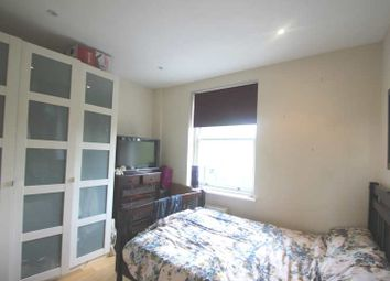 Thumbnail 1 bed flat to rent in Petherton Rd, Highbury Islington