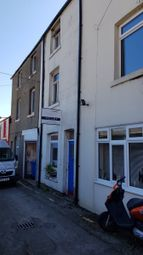 Thumbnail 2 bed terraced house to rent in Mill Lane, Scarborough
