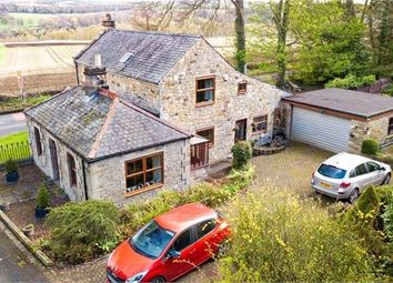 4 bed detached house for sale in West Lodge, Farnley Hill, Corbridge NE45