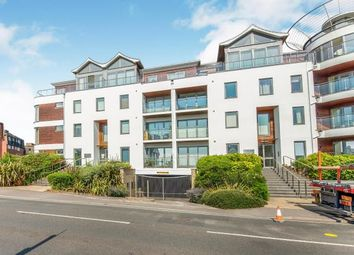 2 bed flat for sale in Greenhill, Weymouth, Dorset DT4