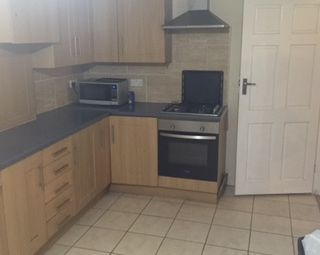 Thumbnail 4 bedroom shared accommodation to rent in Coast Road, High Heaton, Newcastle Upon Tyne
