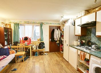 1 bed flat for sale in Uxbridge Road, Hayes UB4