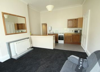 Thumbnail Studio to rent in Seaton Avenue, Mutley, Plymouth