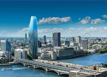 Thumbnail 3 bed flat for sale in Blackfriars Road London, London