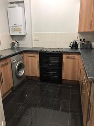 Thumbnail 2 bed maisonette to rent in Shell Road, Lewisham