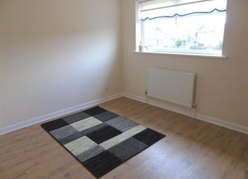Thumbnail 2 bedroom town house for sale in Elizabeth Road, Fazakerley, Liverpool