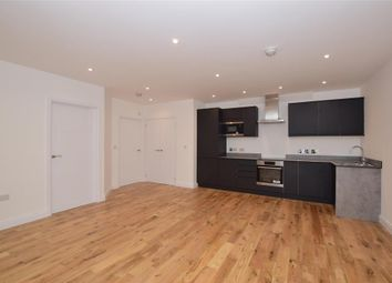 Thumbnail 1 bed flat for sale in Whytecliffe Road North, Purley, Surrey