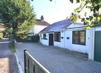 Thumbnail 4 bedroom detached house for sale in Hardy Lane, Basingstoke, Hampshire