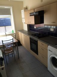 Thumbnail 2 bedroom flat to rent in Palatine Road, Northernden