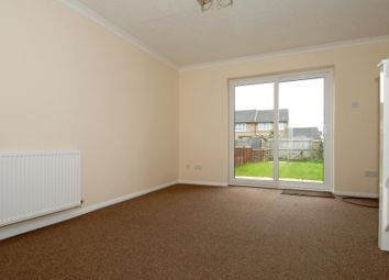 Thumbnail 2 bed property to rent in Flemming Avenue, Eastcote, Middlesex