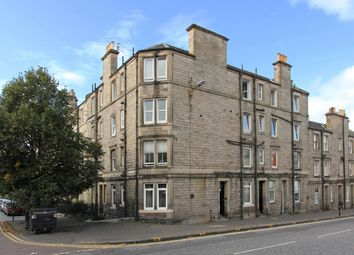 Thumbnail 1 bed flat for sale in Easter Road, Easter Road, Edinburgh