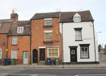Thumbnail 2 bed terraced house for sale in Barton Street, Tewkesbury