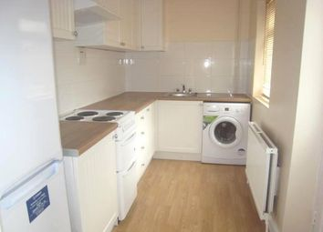 Thumbnail 2 bedroom property to rent in Magpie Road, Norwich