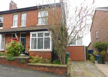 Thumbnail 3 bed property for sale in Cote Green Lane, Marple Bridge, Stockport
