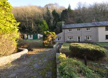 Thumbnail 2 bed property for sale in Brook Cottage, Brook, Laugharne