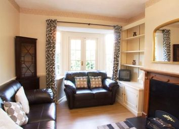 Thumbnail 3 bed detached house to rent in Wulfstan Street, London