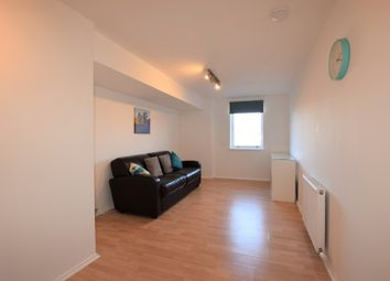 Thumbnail 2 bed flat to rent in Chapel Lane, Leith, Edinburgh