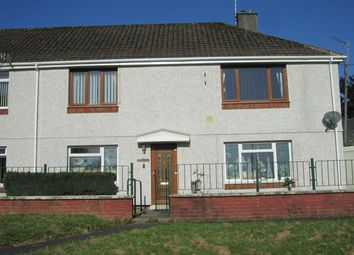 2 bed maisonette for sale in Western Drive, Gilfach CF81