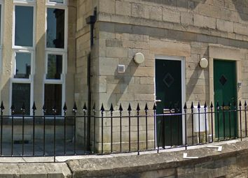Thumbnail 1 bedroom flat to rent in Bakehouse Close, Chippenham, Wiltshire