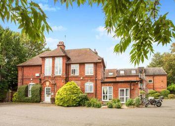 Thumbnail Property for sale in Cambridge, Cambridgeshire