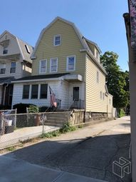 Thumbnail 5 bed town house for sale in 146 -12 34th Avenue, Queens, New York, United States Of America