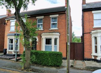 Thumbnail 3 bed semi-detached house for sale in Malvern Road, Gloucester