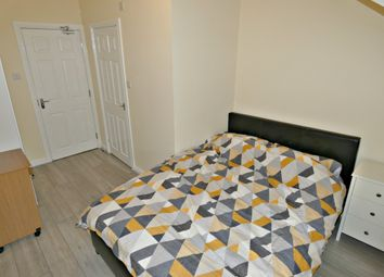 Room to rent in Snow Hill, Hanley, Stoke-On-Trent ST1
