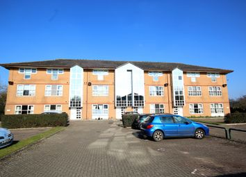 Thumbnail 1 bed flat for sale in Yeo Valley, Stoford, Somerset