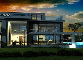 Thumbnail 5 bed villa for sale in Faralya, Fethiye, Muğla, Aydın, Aegean, Turkey