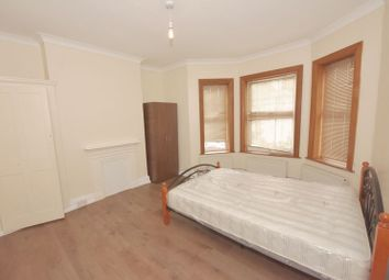Thumbnail Property to rent in St Fillans Road, Catford, London